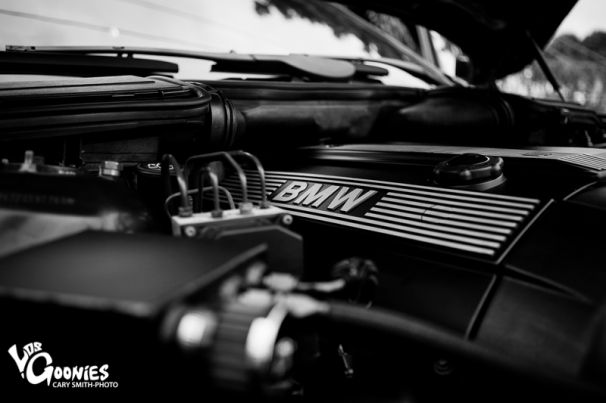 PhiladelphiaAutomotivePhotography-JackE39-(2)