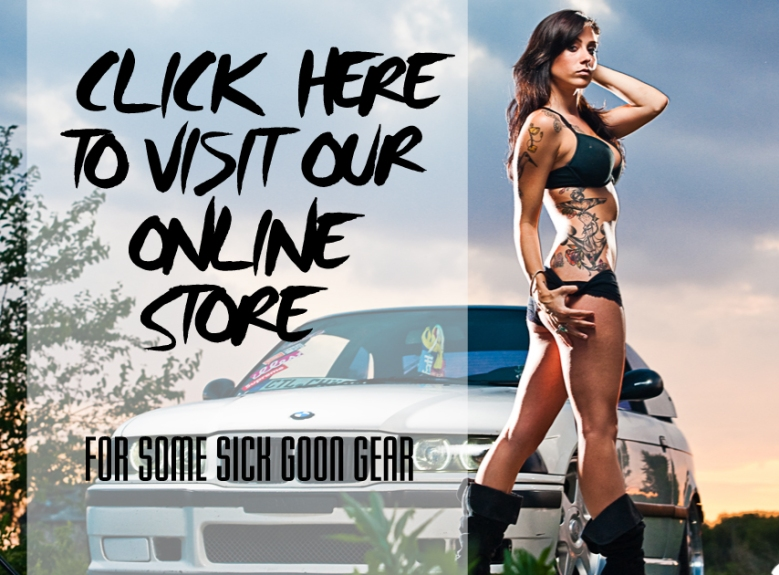 Click Here to VIsit Our Online Store.