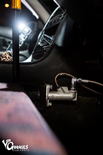 PhiladelphiaAutomotivePhotography-KayARISTO-10