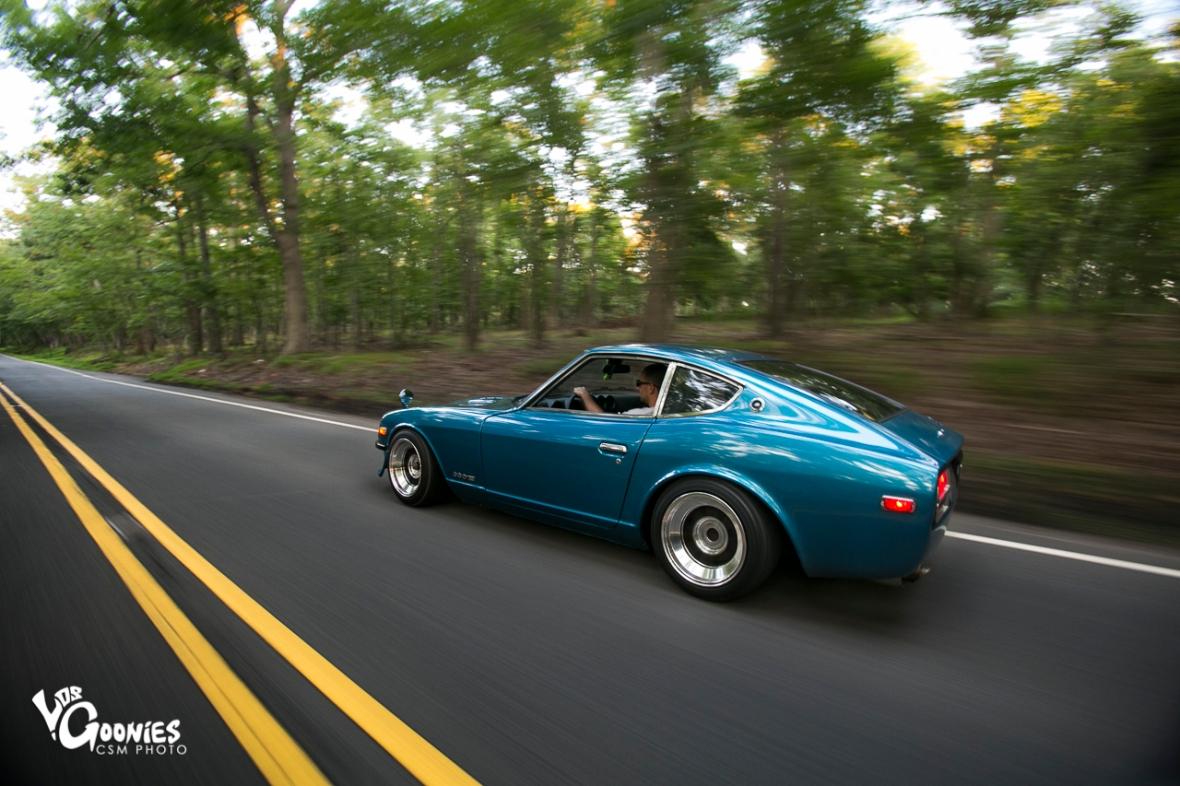 Holden-11