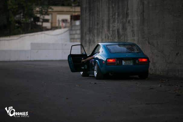Holden-24