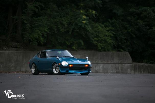 Holden-26