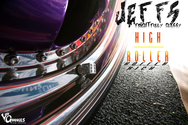 JeffsHighRoller