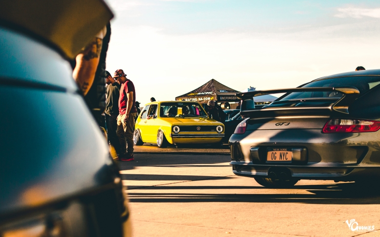 Photo by Sebastian R. ( @srodriguez92 ) LosGoonies.com