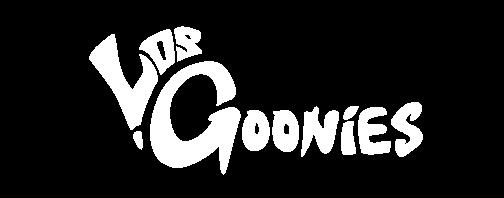 LOSGOONIES